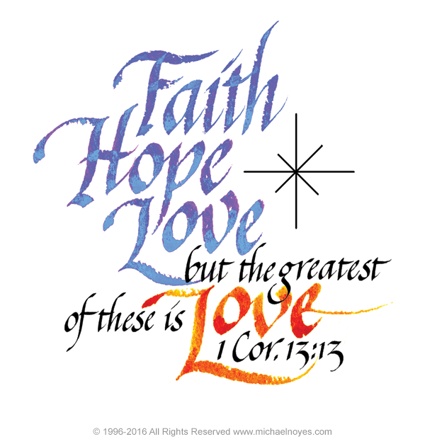 faith-hope-love-1st-corinth_clipartkid