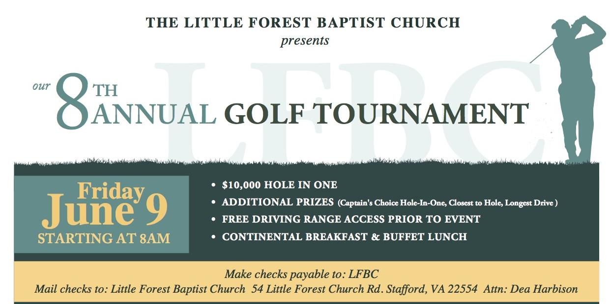 Golf-Tournament-Headline