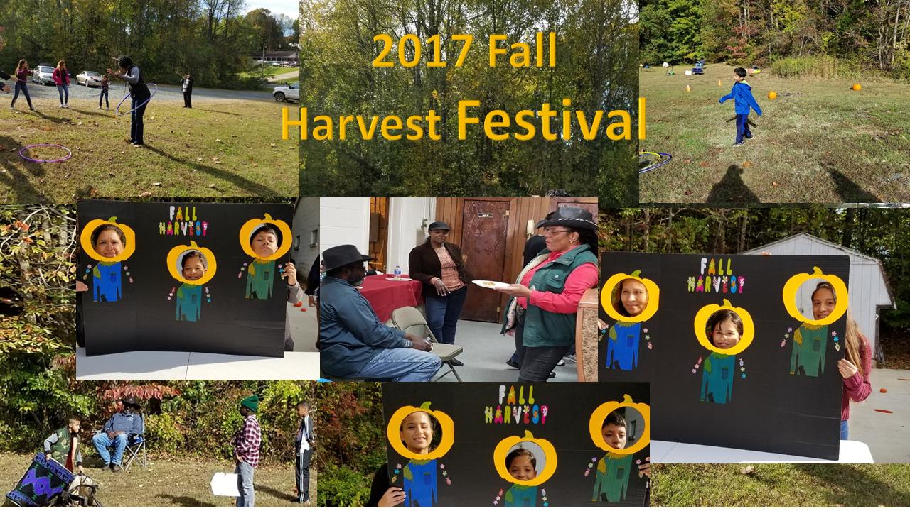 Fall-2017-Festival