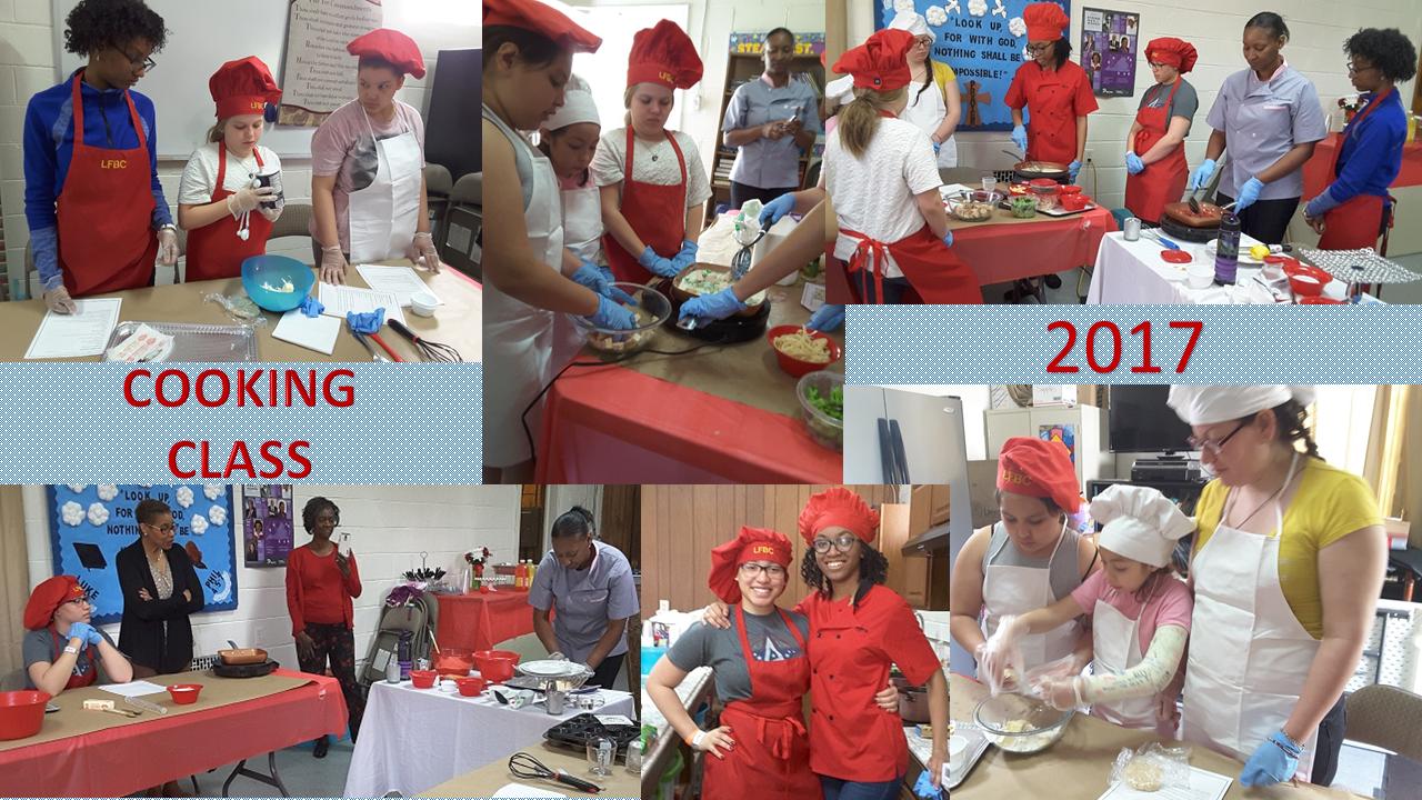 LFBC-Cooking-Class