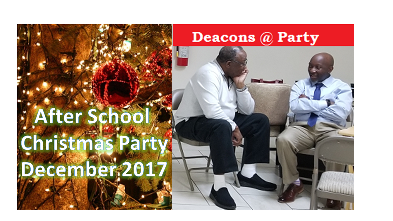After-School-Christmas-Deacons