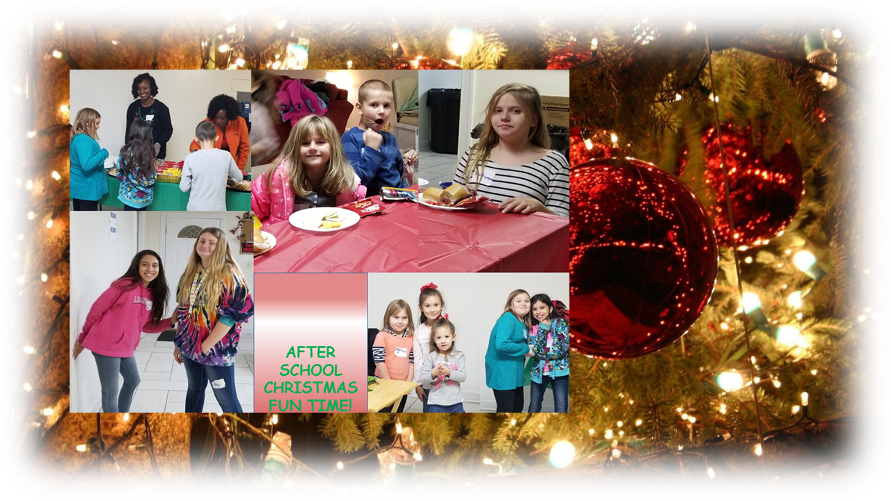 After-School-Christmas-Party-Dec-2017